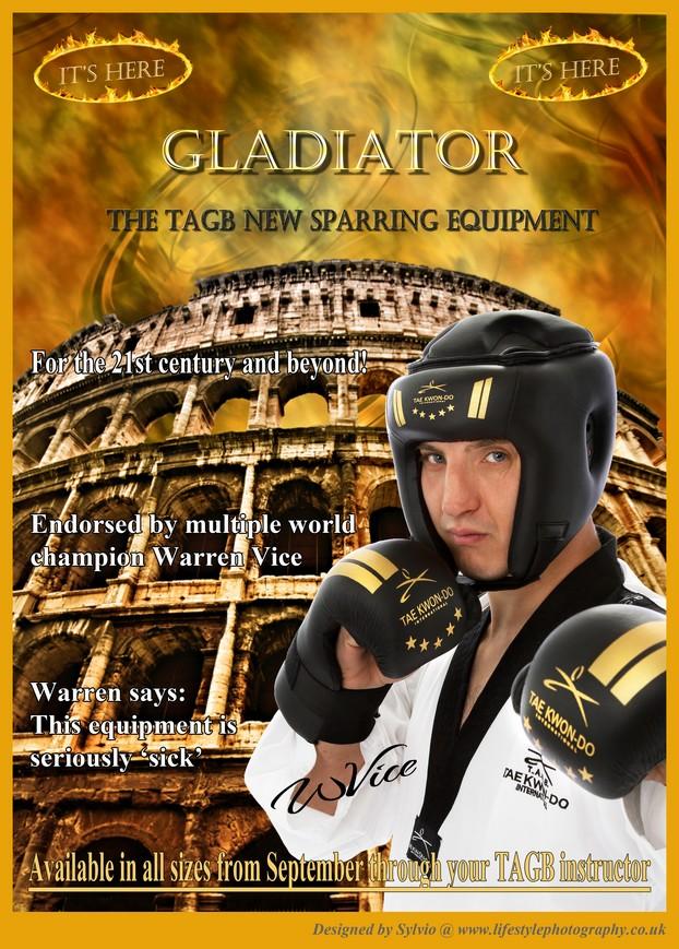 Gladiator_Small.jpg
