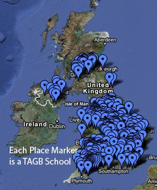 school_map.jpg